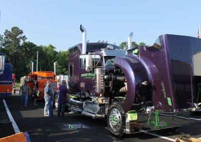 TruckShow2014-245