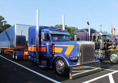 TruckShow2014-246