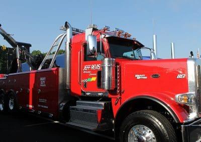 TruckShow2014-247