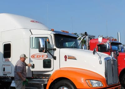 TruckShow2014-248
