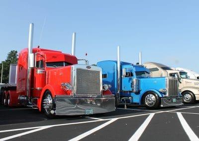 TruckShow2014-251