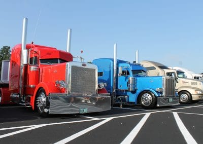 TruckShow2014-252