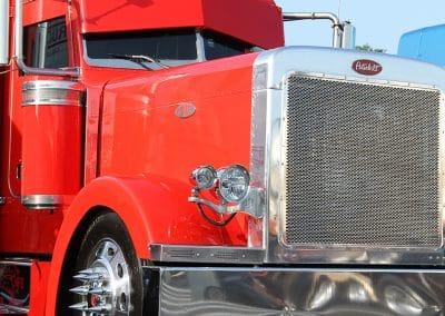 TruckShow2014-253