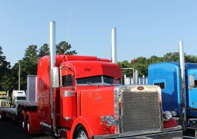 TruckShow2014-254
