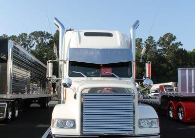 TruckShow2014-255