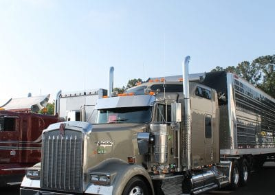 TruckShow2014-256