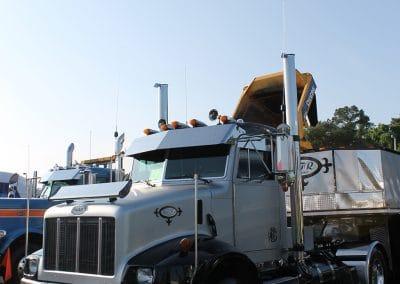 TruckShow2014-258
