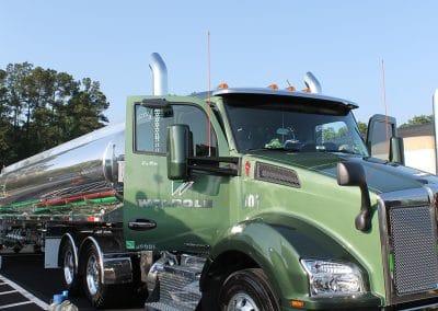 TruckShow2014-259