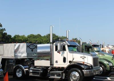TruckShow2014-261