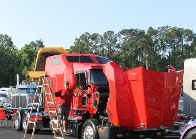 TruckShow2014-263