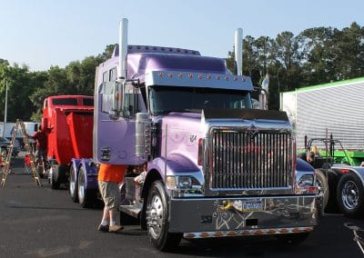 TruckShow2014-264