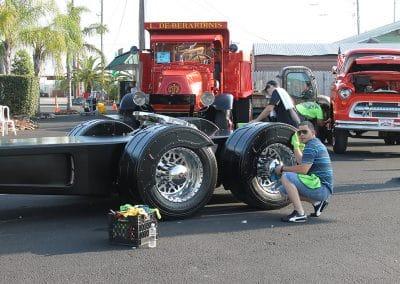 TruckShow2014-265