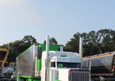 TruckShow2014-268