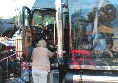 TruckShow2014-271