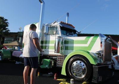 TruckShow2014-274