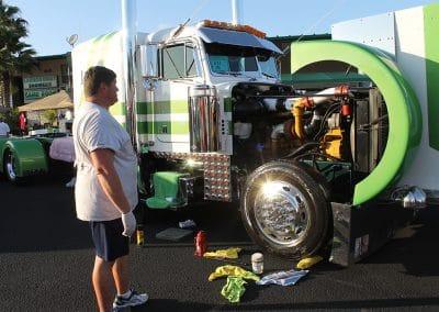 TruckShow2014-275