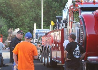 TruckShow2014-279