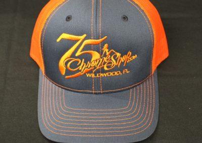 TruckShow2014-282