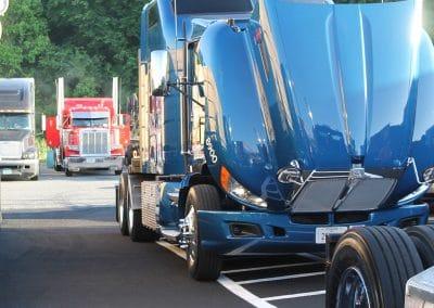 TruckShow2014-285