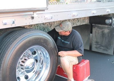 TruckShow2014-289