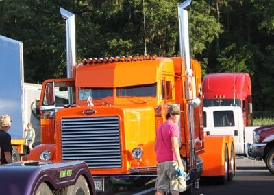 TruckShow2014-290