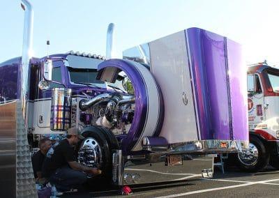 TruckShow2014-291