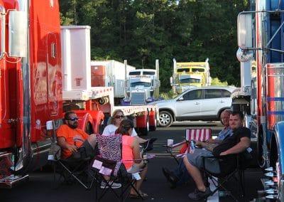 TruckShow2014-294