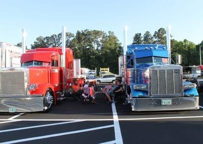 TruckShow2014-295