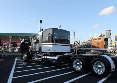 TruckShow2014-296