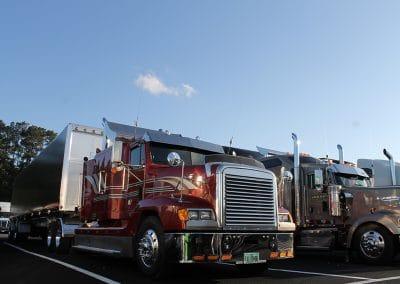 TruckShow2014-297