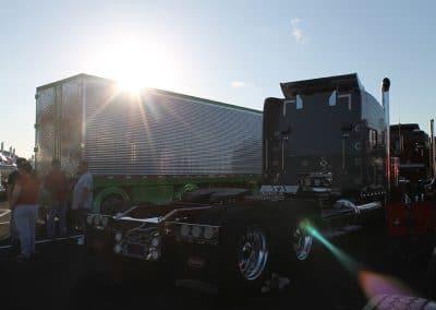 TruckShow2014-299