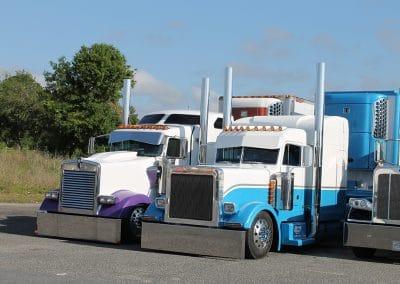 TruckShow2014-3
