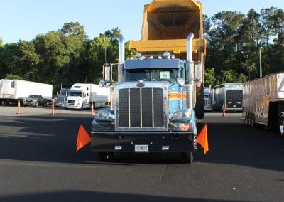 TruckShow2014-300