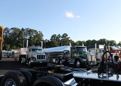TruckShow2014-301
