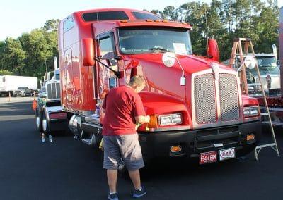 TruckShow2014-302