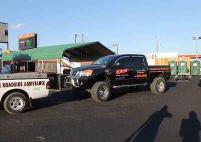 TruckShow2014-303