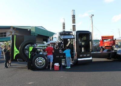 TruckShow2014-304