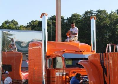 TruckShow2014-305