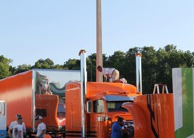 TruckShow2014-306