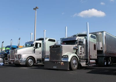 TruckShow2014-307