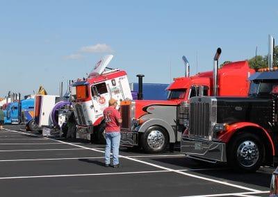 TruckShow2014-310
