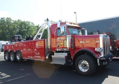 TruckShow2014-311