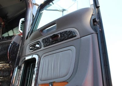 TruckShow2014-313