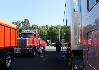 TruckShow2014-316
