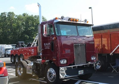 TruckShow2014-317