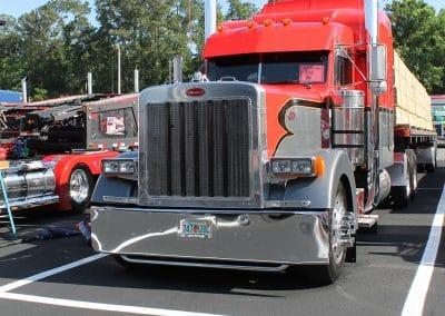 TruckShow2014-318