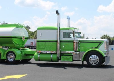 TruckShow2014-32