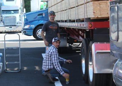 TruckShow2014-320
