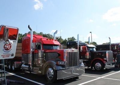 TruckShow2014-321