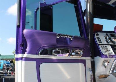 TruckShow2014-322